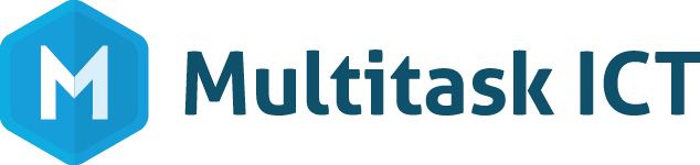 logo-Multitask ICT