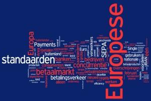 EuropeseStandaarden