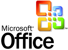 ms_office